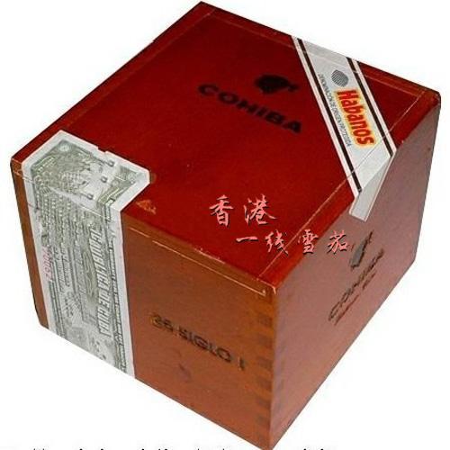 包装 包装设计 设计 500