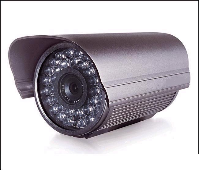 监控器北京监控器监控器安装监控器维修摄像头控录像主机红外监控