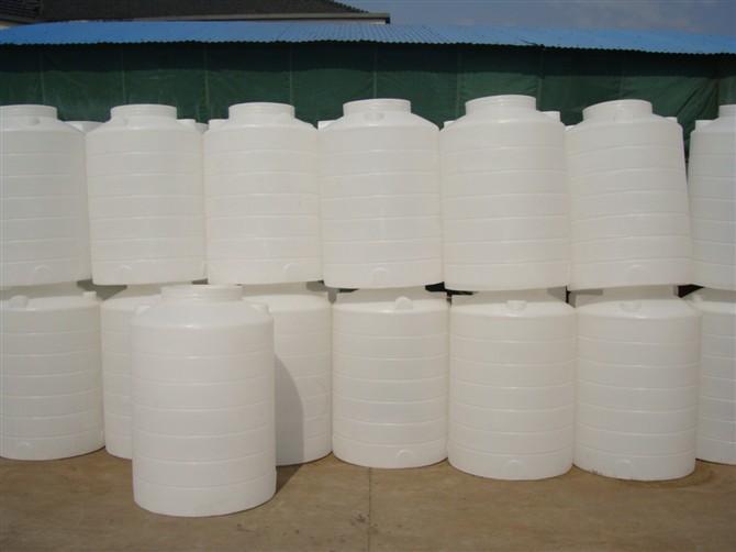 1吨pe水箱2吨塑料水箱3吨塑料水塔生产厂家供应商