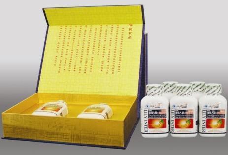 包装 包装设计 设计 463_315