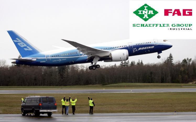 a380和波音787哪个大-a380_波音787和空客a380知乎_和