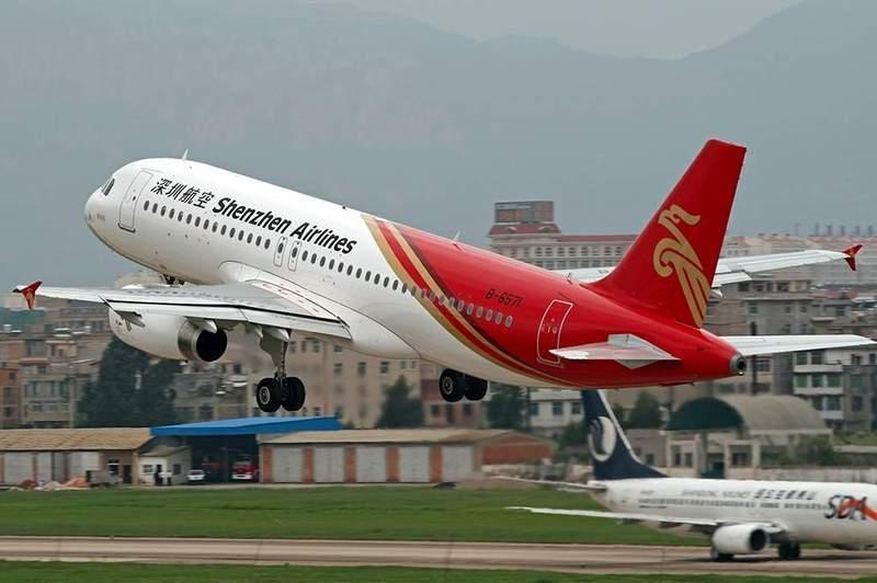 常州到香港航空货运公司,常州到香港航空物流公司,到香港空运