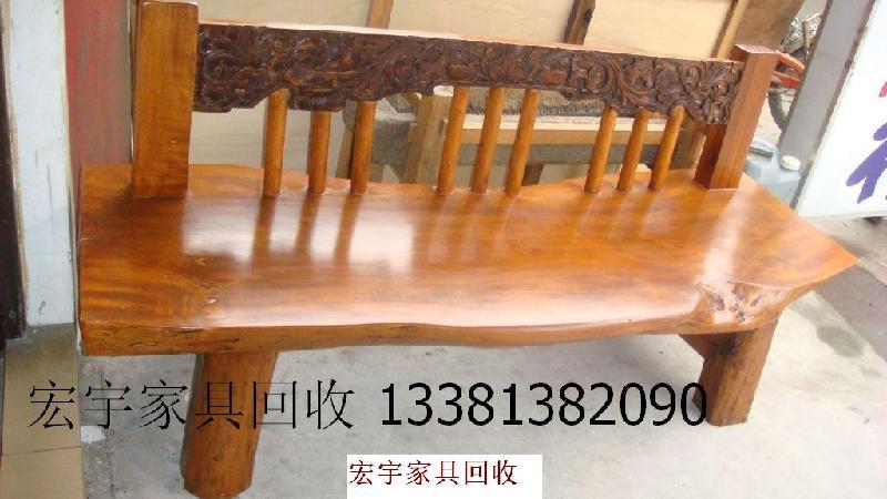 细木工板(大芯板)