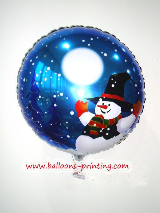 广告气球,气球印刷,定做广告气球,订做广告气球,汽球订做公司