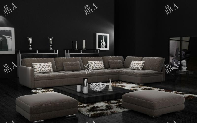成都品牌沙发图片