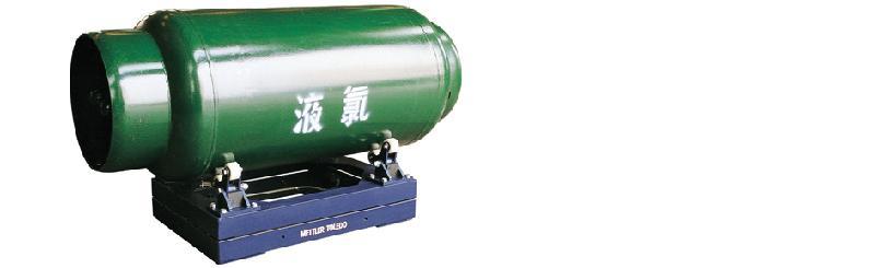 *电子钢瓶秤,上海电子钢瓶秤,上海钢瓶地磅秤双层坚固结构,抗冲击