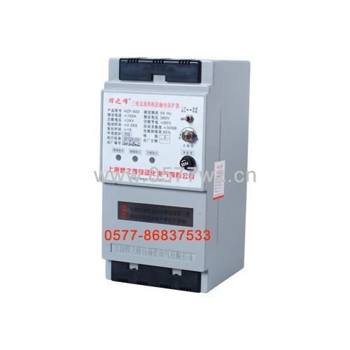 三相直流电弧焊机专用漏电保护器 -一呼百应资讯频道图片
