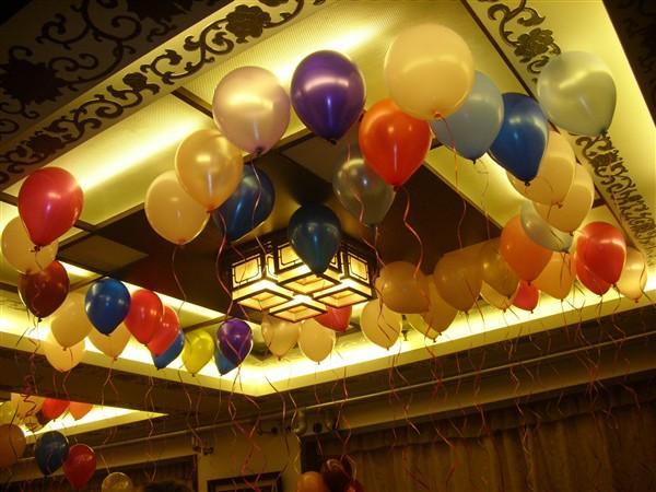 ... 教學 氣球 扎 結 班 氣球 製作 廠商 氣球 折 法 教學