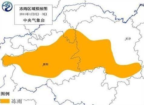 地图 475_348