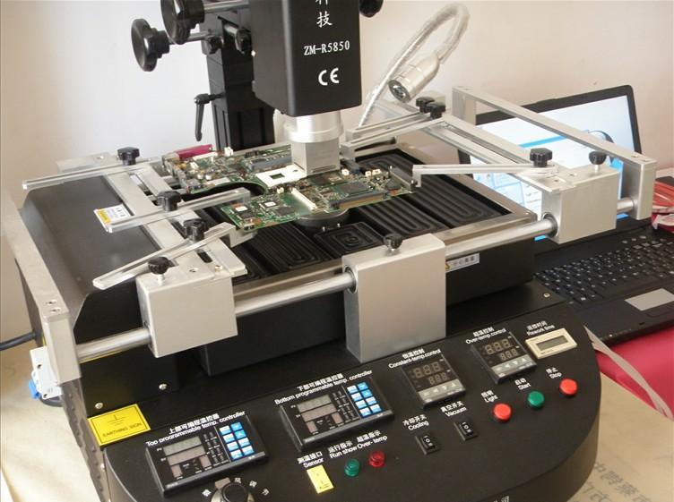 长沙索尼sony笔记本电脑维修中心