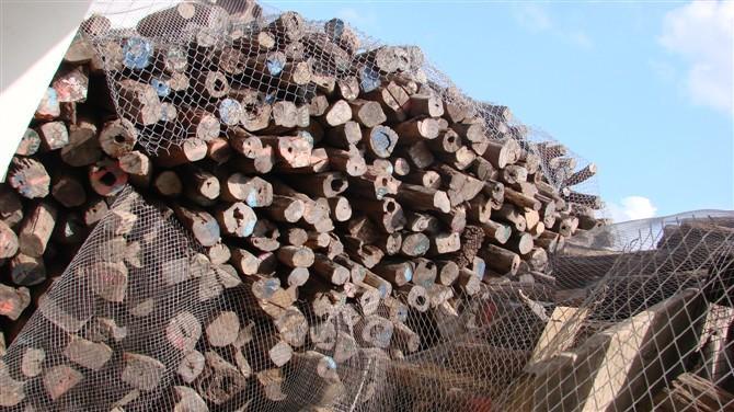 出售老挝大红酸枝原木方木,老挝红酸枝批发 新收到一批老挝大红酸枝4万每吨,有300吨国内交货,看货后付款,手续齐全,有意者速联系13888851757年前有效 ,来源 红木材料信息QQ群131815134 备注: 昆明国际会展中心东盟商务交流部顺溜红木家具有限公司大量供应、订做、团购中式明清红木家具、越南红木家具、老挝红木家具、缅甸红木家具,保证价格最低,真材实料。顺溜红木折扣网http://slsw.