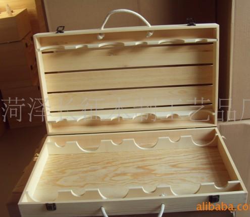 木制酒盒的主要原料主要有红木