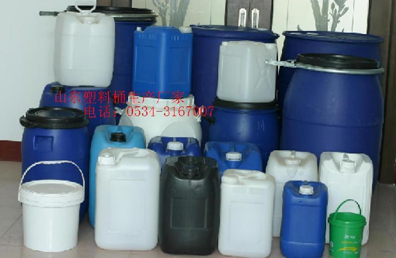 【塑料桶 加工方法】_产品资讯