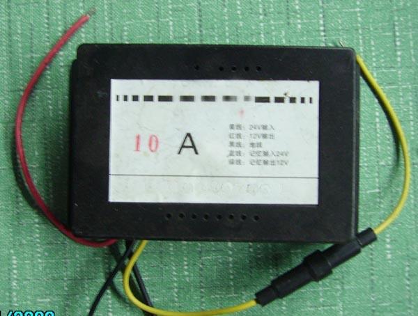 led屏价格 超薄led屏电源 led车载屏 led走字屏