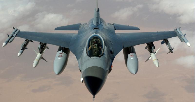 该机由中国成都飞机设计研究所设计,中国成都飞机工业公司制造的