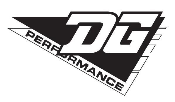 logo 标识 标志 设计 矢量 矢量图 素材 图标 597_350