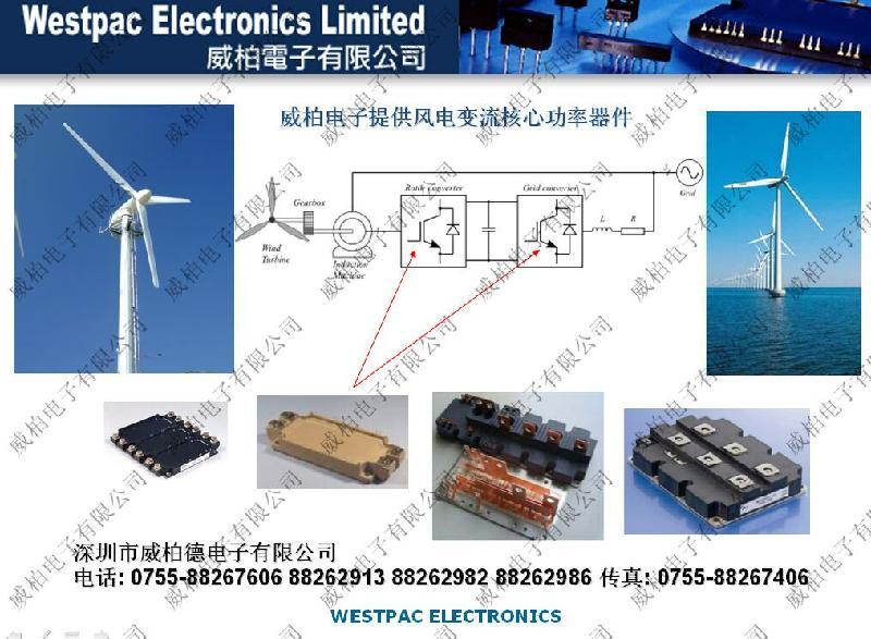 上海交流变频器