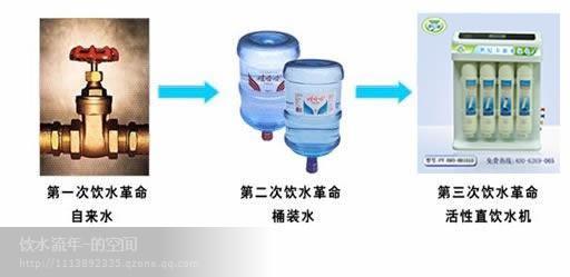 直饮水机_直饮水机供货商_供应直饮水机与桶装水成本