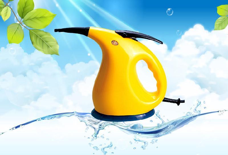 冰箱等家电的辅助清洗上,也能帮消费者清洗玻璃,厨房墙体等污渍的消除