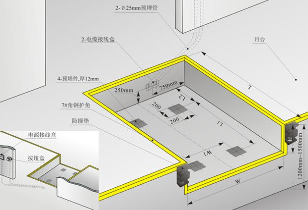 地图 户型 户型图 平面图 620_424