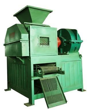 固体物料或粉尘从接线盒处进入电机内部,则会到达电机定子,转子的气隙