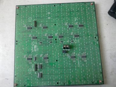 专业制作led显示屏 led屏 led电子屏 led广场全彩色