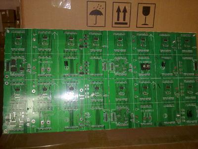 led显示屏,led单元板,led显示单元板,led裸板,led大屏幕,北京led电子