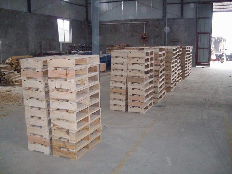 木托盘,木包装箱