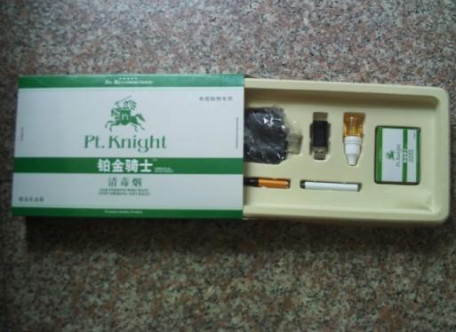一个灯pcba板,充电电池