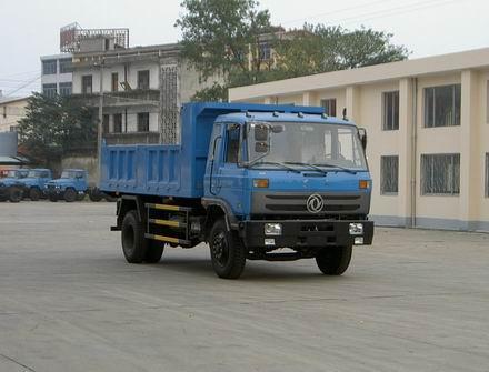 编辑本段工作原理    自卸车的发动机,底盘及驾驶室的构造和一般载重