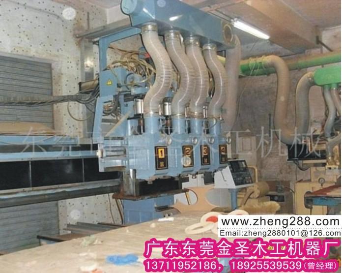 供应整厂木工机械设备及规划_二手木工机械_实木制造设备