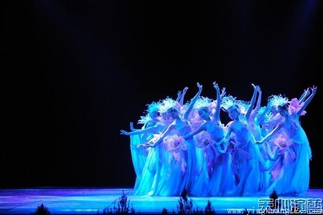 摇滚),   3 舞蹈(街舞,韩舞,现代舞,拉丁舞,民族舞,古典舞,爵士舞图片