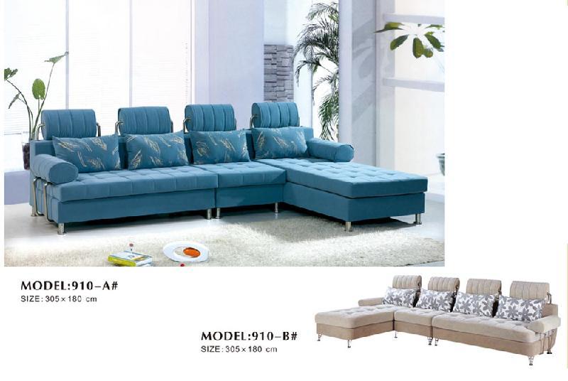 江西南昌客厅沙发,真皮沙发,功能沙发,沙发床,按摩椅