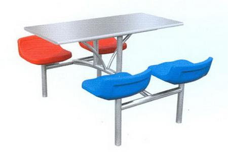滨湖钢木家具 快餐桌椅.不锈钢餐桌.上下床 诚招全国经销商
