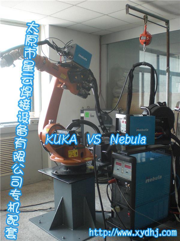 手工焊机,直流氩弧焊机,脉冲氩弧焊机,氩弧点焊机,溶化极气保焊机