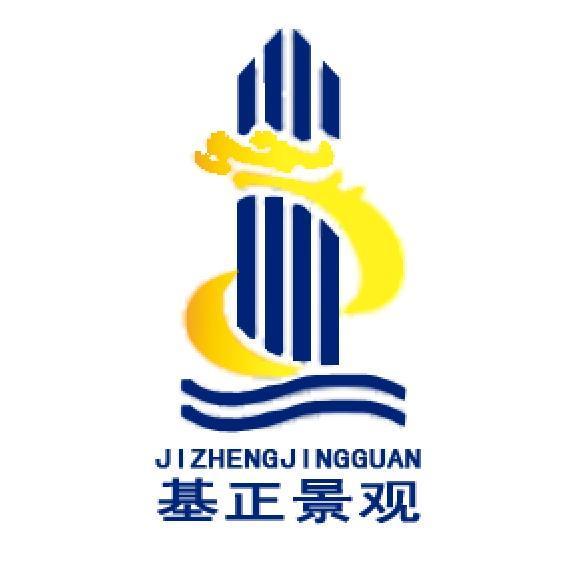 logo logo 标志 设计 矢量 矢量图 素材 图标 562_563