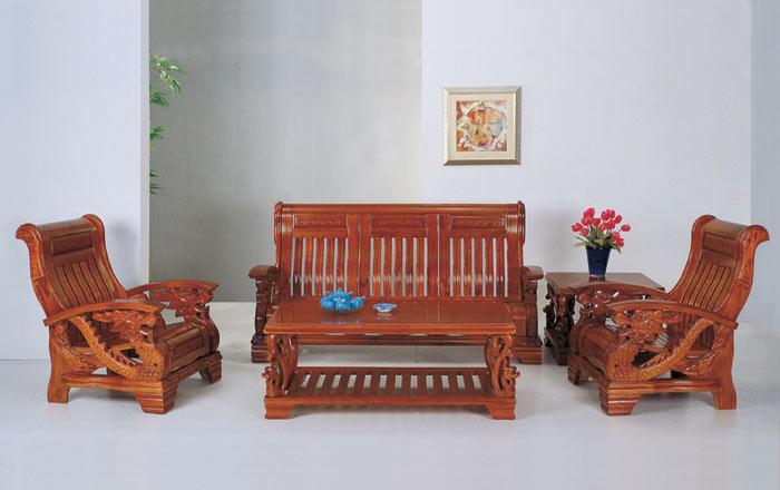 实木 沙发 展览 佛山 市 顺德 区 华山 鼎 雅 实木