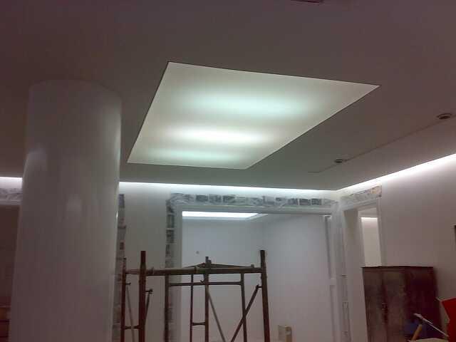 供应安徽省室内软膜装饰材料透光膜 喷绘膜