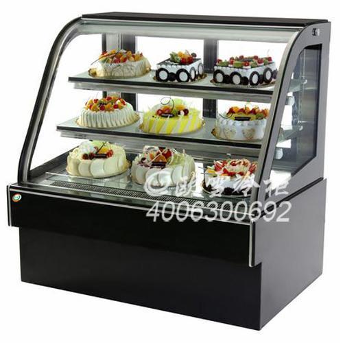 茶叶水果,农产品批发市场,实验室等,是以上综合场所冷藏冷冻展示食品