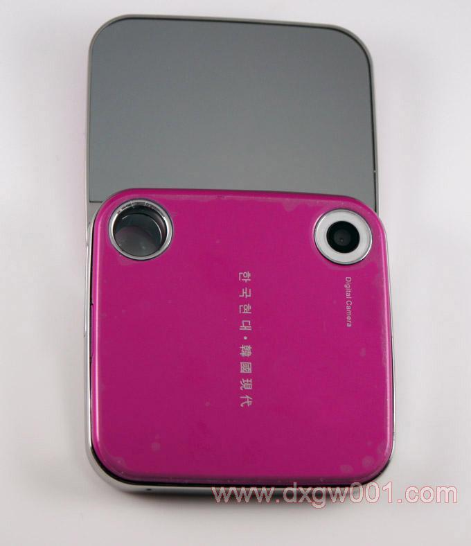 韩国现代e58韩国现代非常手机官网韩国现代非常手机