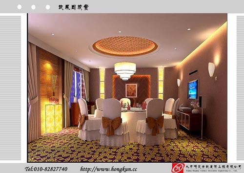 北京装饰设计公司 北京装修设计公司
