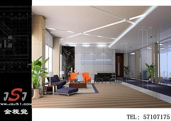 办公室装修,北京办公室装修/北京写字楼装修 写字楼装修,办公室