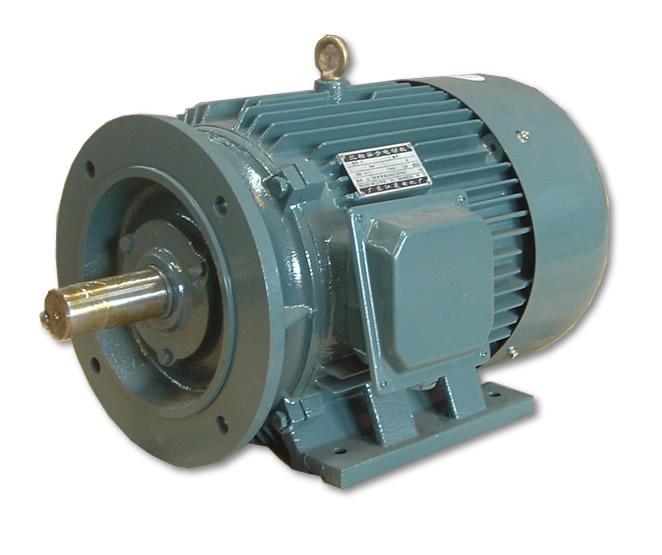 5kw zd51-4  13kw       等zd锥形起重电动机              三相异步
