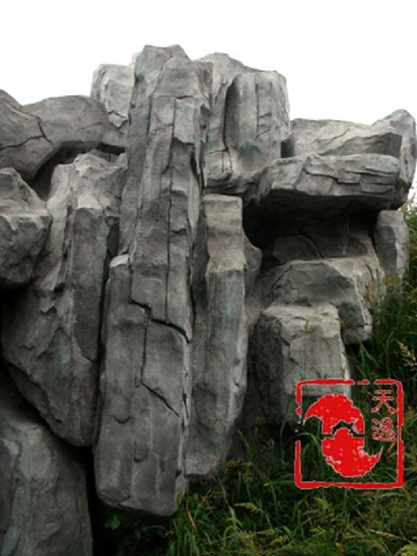 公司專業設計制作:塑石假山,grc假山,水泥假樹,仿真假樹,仿真大榕樹