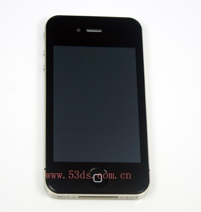 摩能尼彩i8手机功能尼彩i8手机技术参数 -一呼百应资讯频道