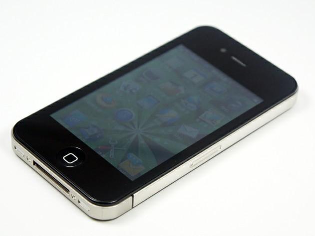 尼采i8游戏下载_尼采i8_手机尼采i8_淘宝助理