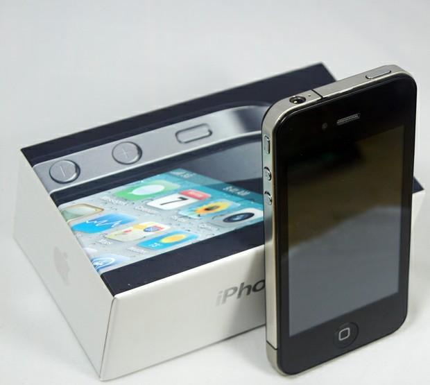超长待机尼采i8手机正在低价热销高清图片