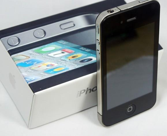 超大屏尼采i8手机惊艳上市高清图片