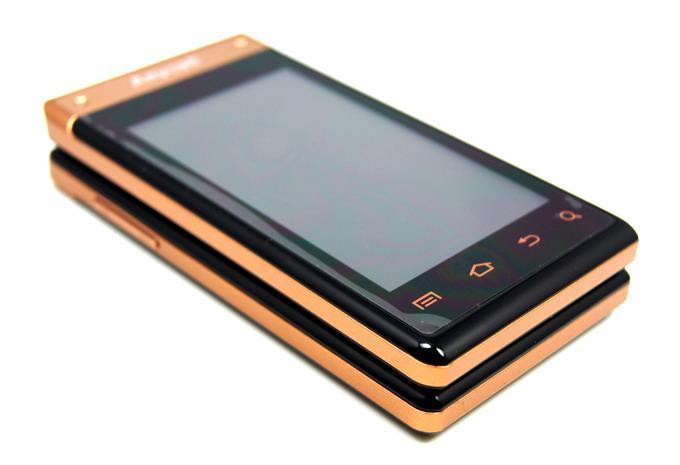 三星手机w799价格_三星翻盖手机大全报价内容|三星翻盖手机大全报价图片