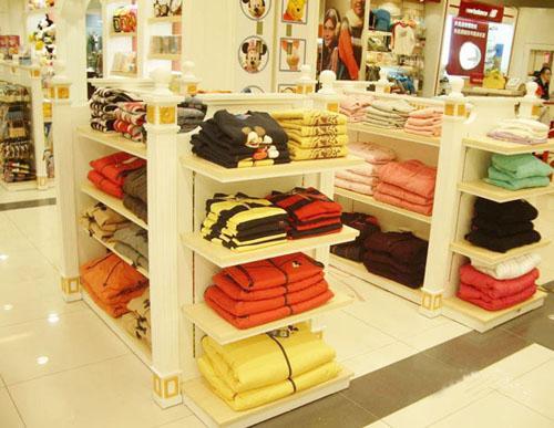 设计,3d效果图图纸,为你品牌制作统一的店面形象和时尚的货架与展柜.
